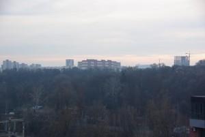 Квартира Малевича Казимира (Боженко), 48, Киев, Z-613219 - Фото 18