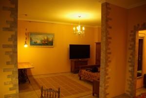 Квартира Малевича Казимира (Боженко), 48, Киев, Z-613219 - Фото 6