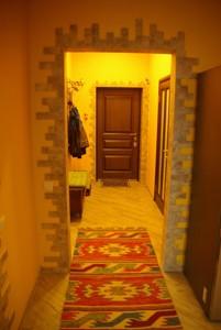 Квартира Малевича Казимира (Боженко), 48, Киев, Z-613219 - Фото 17