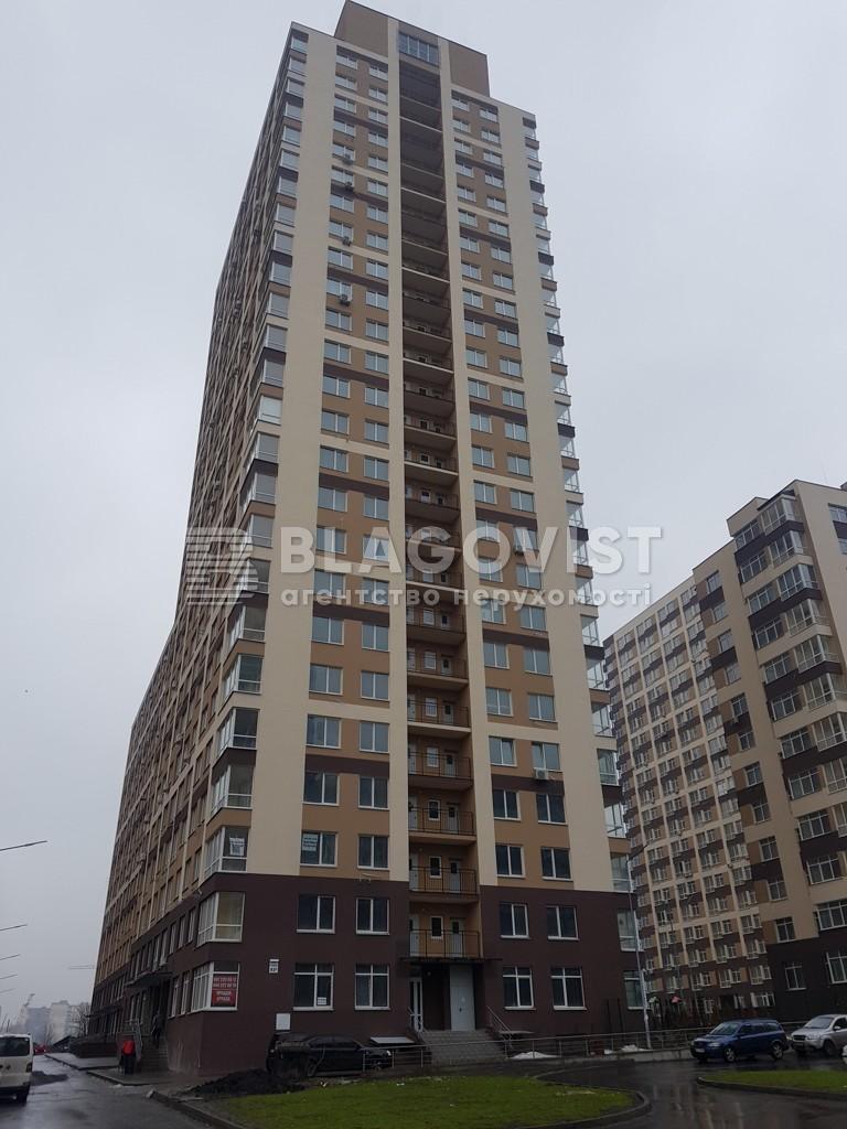 Квартира H-49946, Правды просп., 41д, Киев - Фото 1