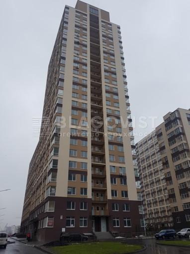Apartment, Z-513569, 41д