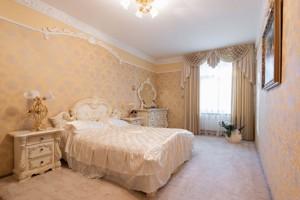 Квартира Антоновича (Горького), 140, Киев, R-30790 - Фото 8