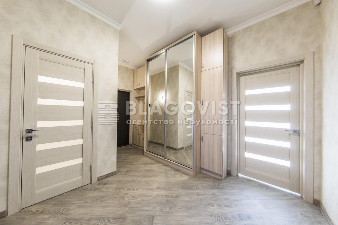 Квартира C-107041, Филатова Академика, 2/1, Киев - Фото 20