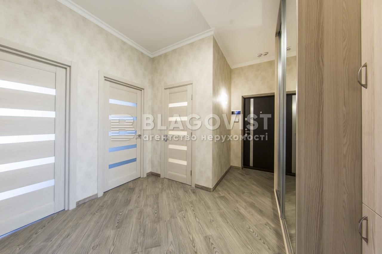 Квартира C-107041, Филатова Академика, 2/1, Киев - Фото 21