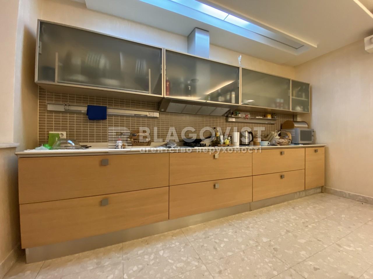 Квартира C-107157, Обсерваторная, 10, Киев - Фото 13