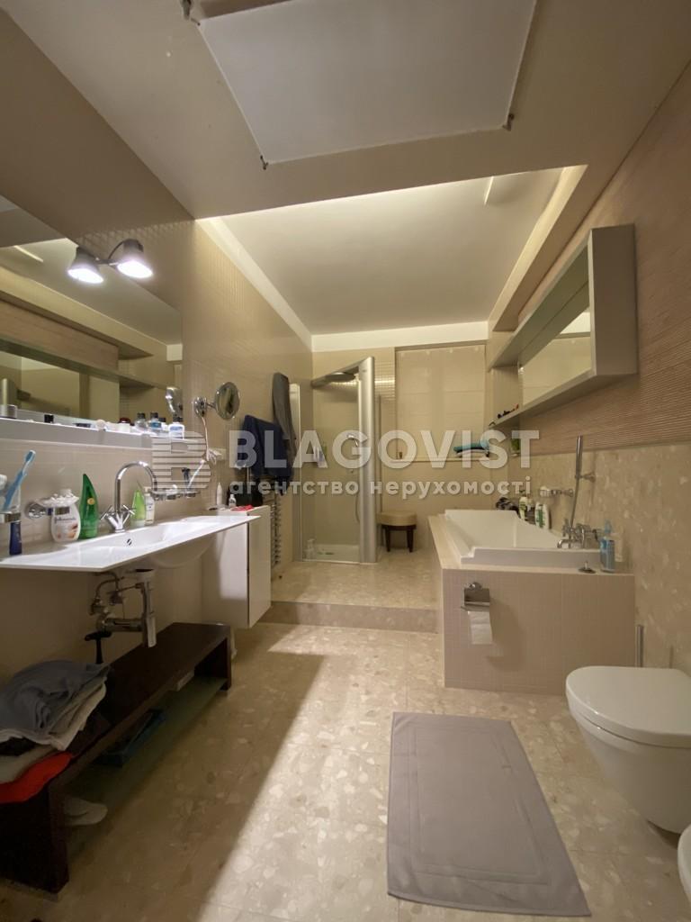 Квартира C-107157, Обсерваторная, 10, Киев - Фото 15