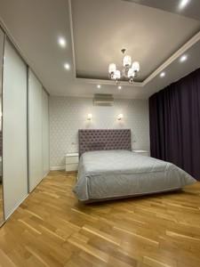 Квартира Леси Украинки бульв., 7б, Киев, C-107159 - Фото 5