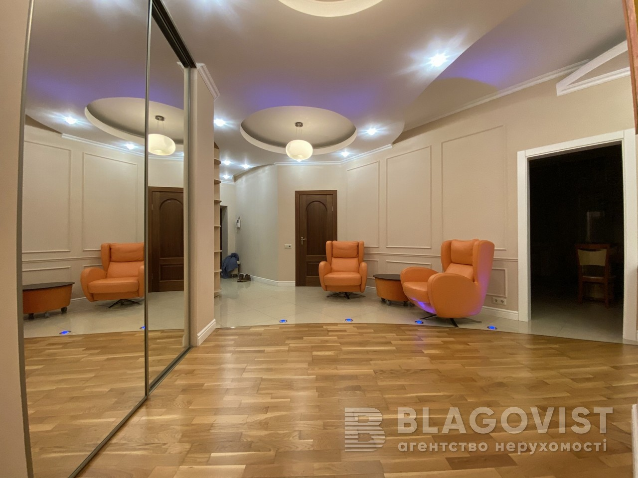 Квартира C-107159, Леси Украинки бульв., 7б, Киев - Фото 20