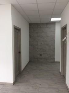 Нежилое помещение, Грабовского Павла пер., Киев, A-110885 - Фото 12