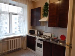 Квартира Кловский спуск, 14, Киев, R-30804 - Фото 8