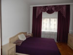 Квартира Кловский спуск, 14, Киев, R-30804 - Фото 7