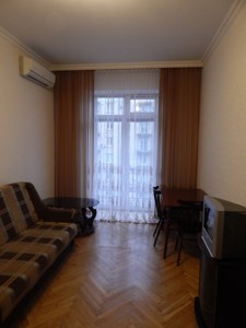 Apartment Klovskyi uzviz, 14, Kyiv, R-30804 - Photo3