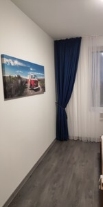 Квартира Коновальця Євгена (Щорса), 29, Київ, R-30786 - Фото 14