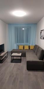 Квартира Коновальця Євгена (Щорса), 29, Київ, R-30786 - Фото 7