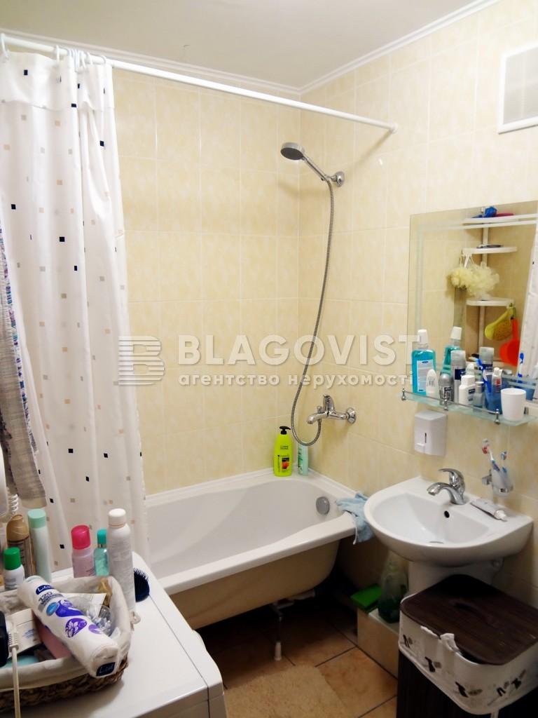 Квартира R-30807, Гагарина Юрия просп., 13, Киев - Фото 4