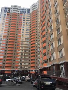 Квартира Максимовича Михаила (Трутенко Онуфрия), 3д, Киев, E-37113 - Фото 16