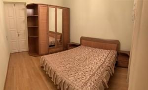 Квартира Лысенко, 8, Киев, Z-142735 - Фото 5