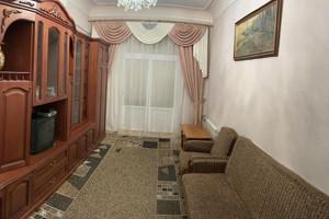 Квартира Лисенка, 8, Київ, Z-142735 - Фото3