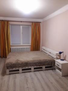 Квартира Тичини Павла просп., 12в, Київ, Z-614053 - Фото 7