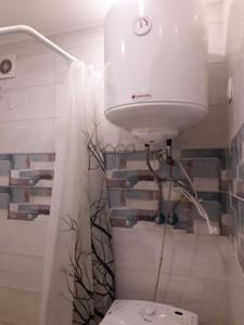Квартира Тичини Павла просп., 12в, Київ, Z-614053 - Фото 10