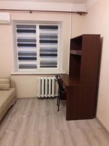 Квартира Тичини Павла просп., 12в, Київ, Z-614053 - Фото 5