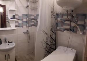 Квартира Тичини Павла просп., 12в, Київ, Z-614053 - Фото 11