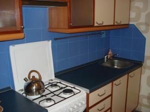 Квартира R-30818, Саксаганского, 45, Киев - Фото 6