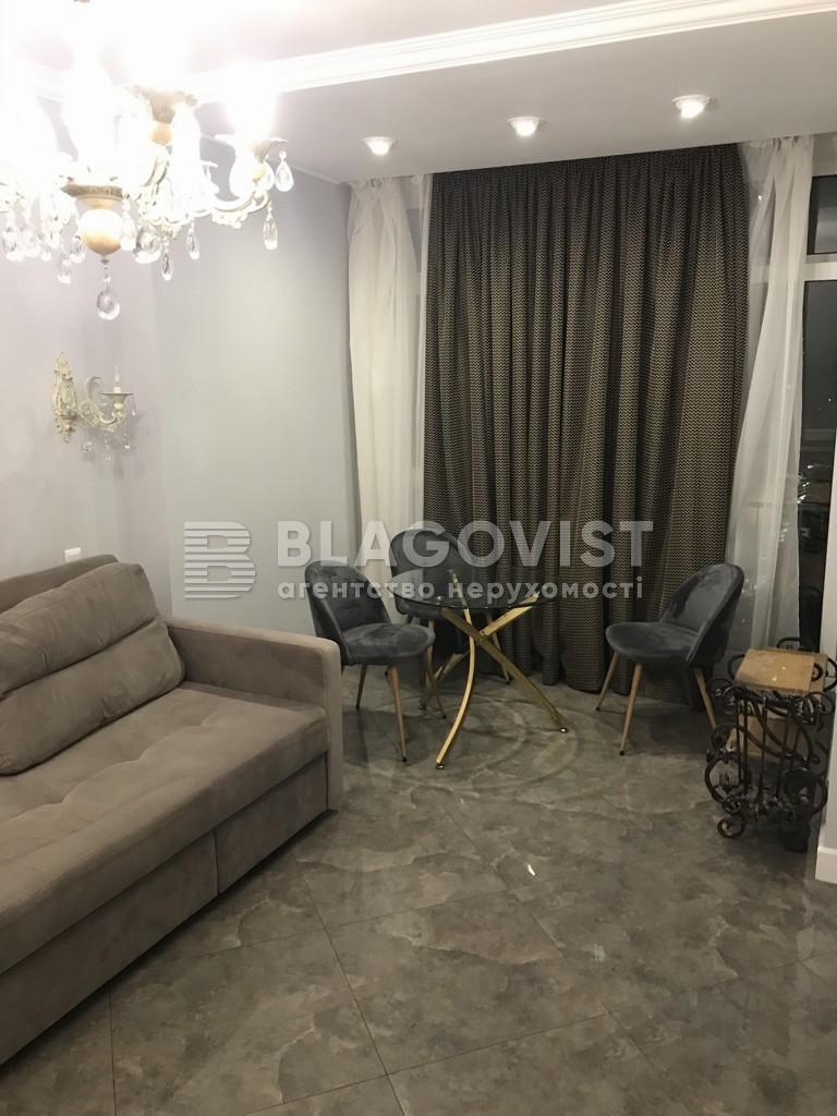 Квартира C-107164, Регенераторная, 4 корпус 2, Киев - Фото 7