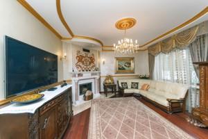 Дом Богатырская, Киев, R-30823 - Фото 4