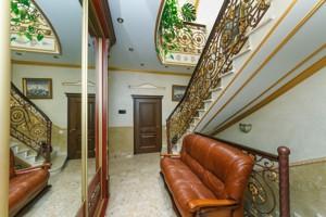 Дом Богатырская, Киев, R-30823 - Фото 7