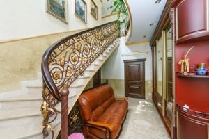 Дом Богатырская, Киев, R-30823 - Фото 8