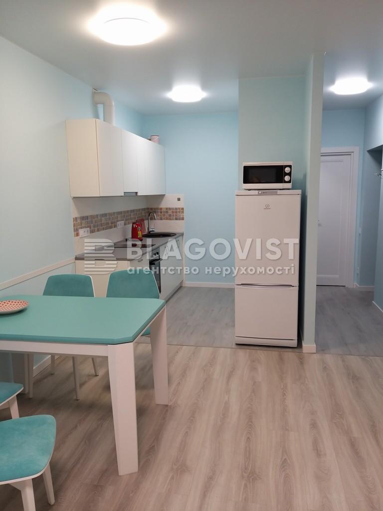 Квартира D-35844, Теремковская, 3а, Киев - Фото 6