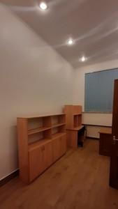 Нежилое помещение, Пушкинская, Киев, A-110811 - Фото 4