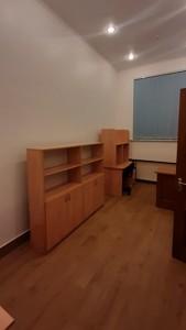 Нежилое помещение, Пушкинская, Киев, A-110811 - Фото 9