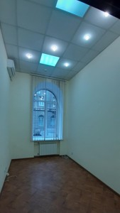 Офис, Крещатик, Киев, Z-604967 - Фото 8