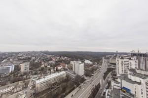 Квартира Голосеевский проспект (40-летия Октября просп.), 62, Киев, F-42639 - Фото 40