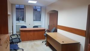 Офис, Панаса Мирного, Киев, D-35846 - Фото 4