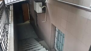 Офис, Панаса Мирного, Киев, D-35846 - Фото 7