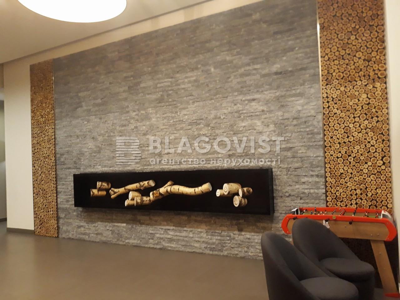 Квартира H-42545, Победы просп., 42, Киев - Фото 31