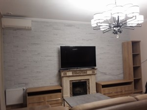 Apartment Peremohy avenue, 42, Kyiv, H-45292 - Photo 6