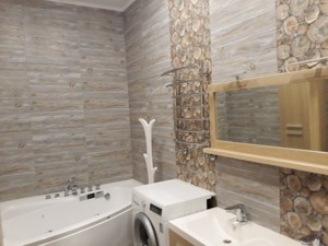 Apartment Peremohy avenue, 42, Kyiv, H-45292 - Photo 16