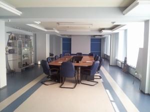 Офис, Гавела Вацлава бульв. (Лепсе Ивана), Киев, Z-1016267 - Фото3