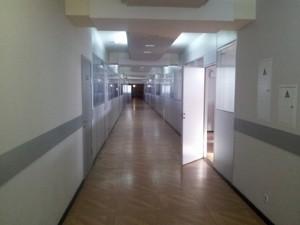 Офис, Гавела Вацлава бульв. (Лепсе Ивана), Киев, Z-1016267 - Фото 8