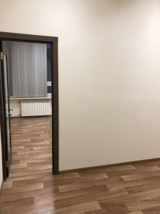 Офис, Мечникова, Киев, R-29362 - Фото 4