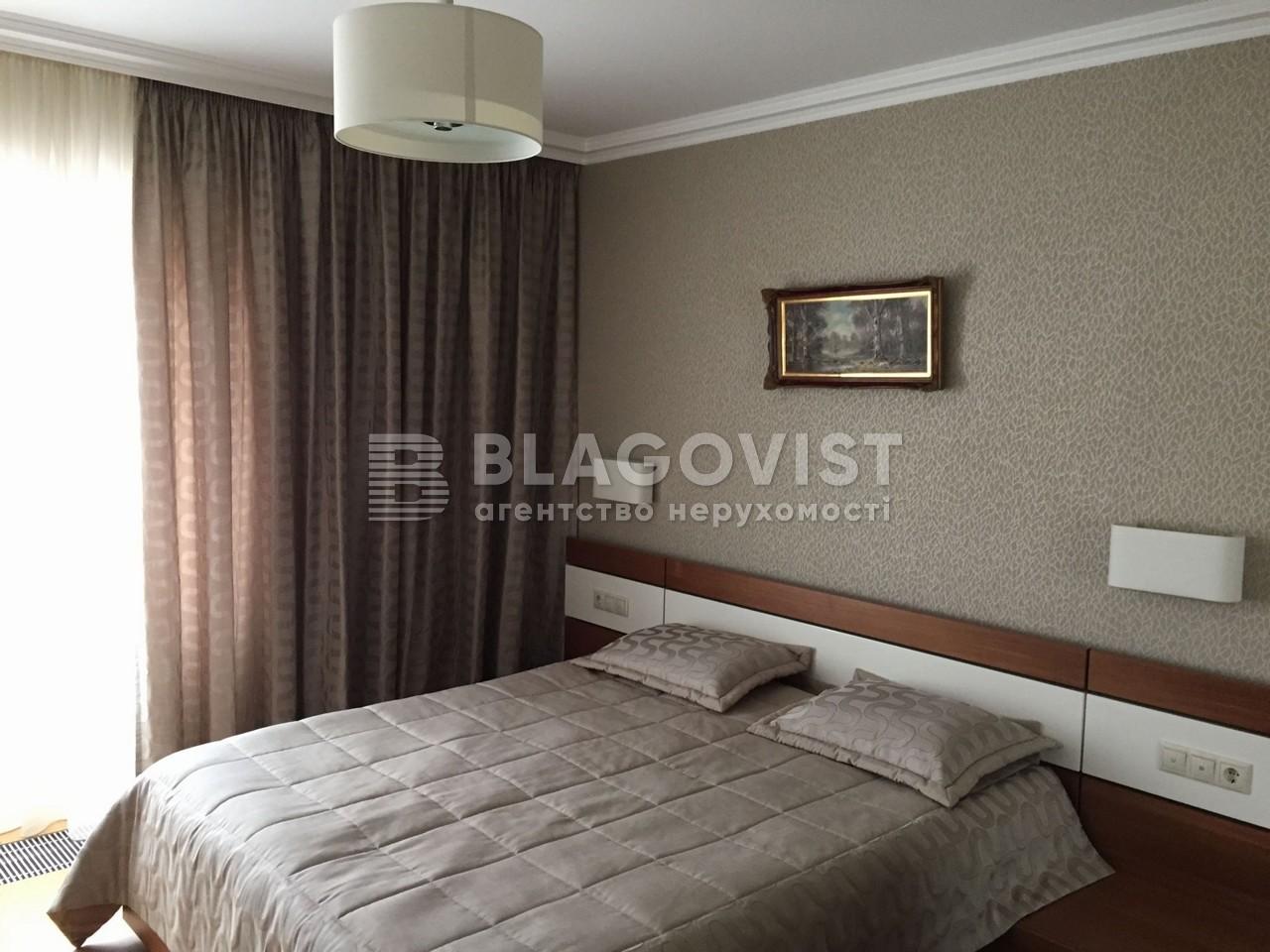 Дом A-110890, Столичное шоссе, Киев - Фото 12
