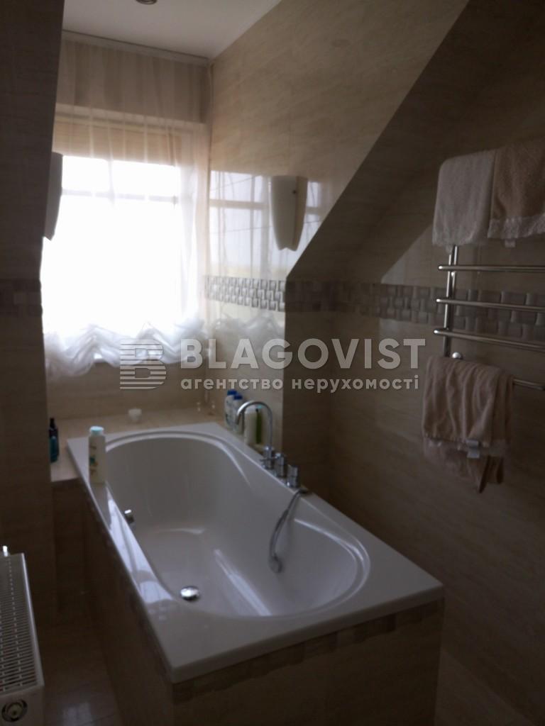 Дом A-110890, Столичное шоссе, Киев - Фото 20