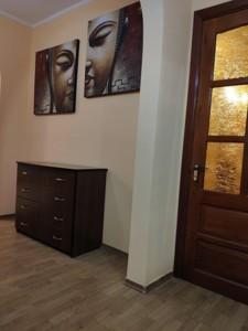 Квартира Котовського, 47, Київ, R-30839 - Фото 8