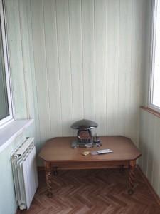 Квартира Котовського, 47, Київ, R-30839 - Фото 12