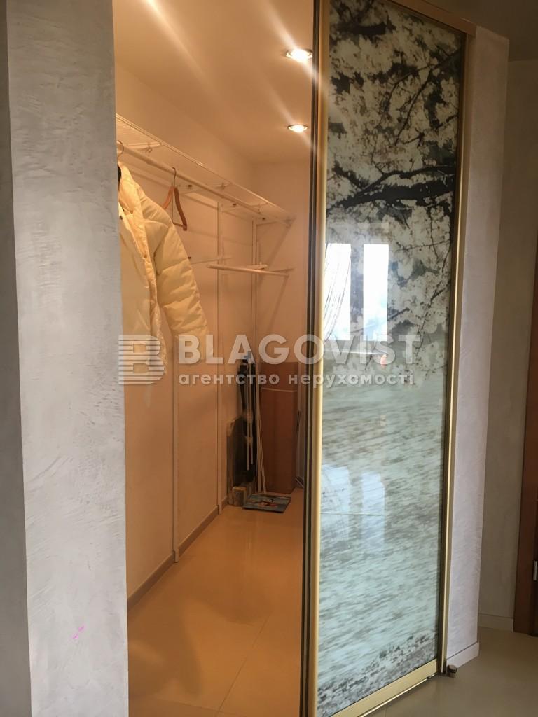 Квартира C-107172, В.Китаївська, 10а, Київ - Фото 16
