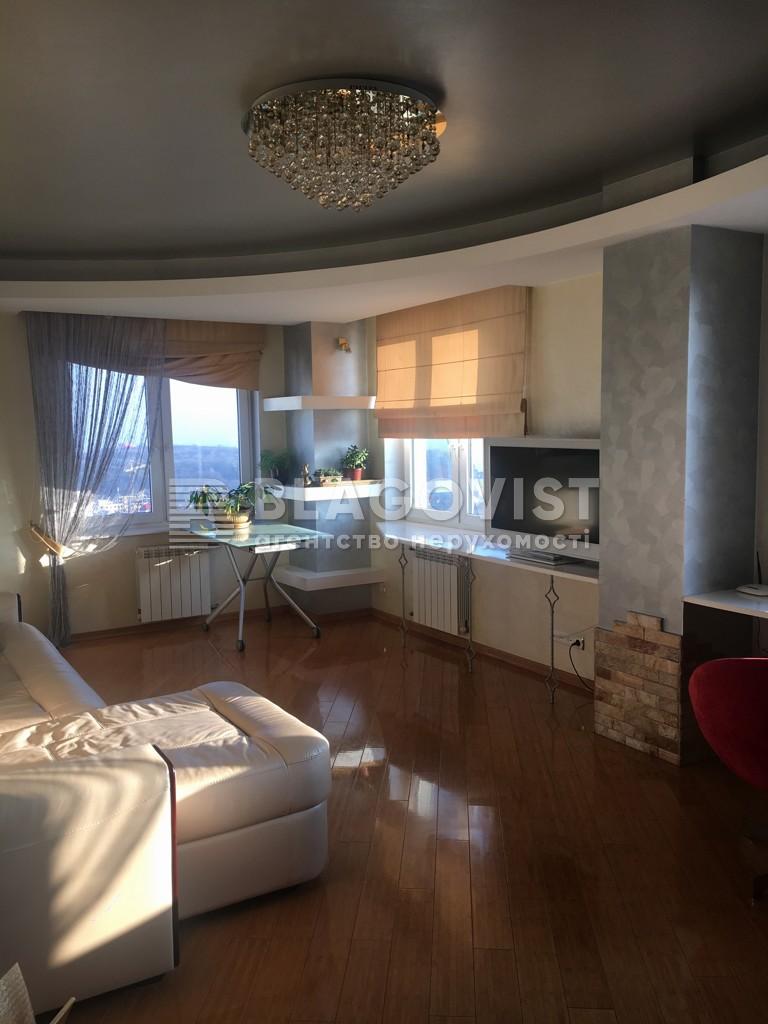 Квартира C-107172, Большая Китаевская, 10а, Киев - Фото 5